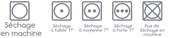 sechage-machine