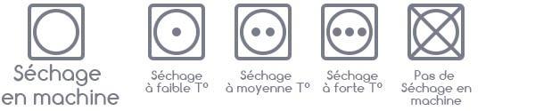 sechage-machine